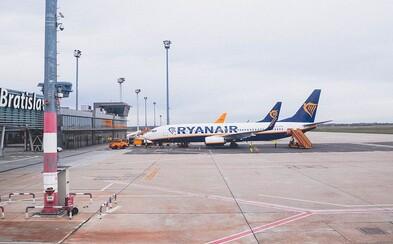 Odkedy budeme znovu lietať z Bratislavy? Letisko odpovedá na najčastejšiu otázku slovenských dovolenkárov