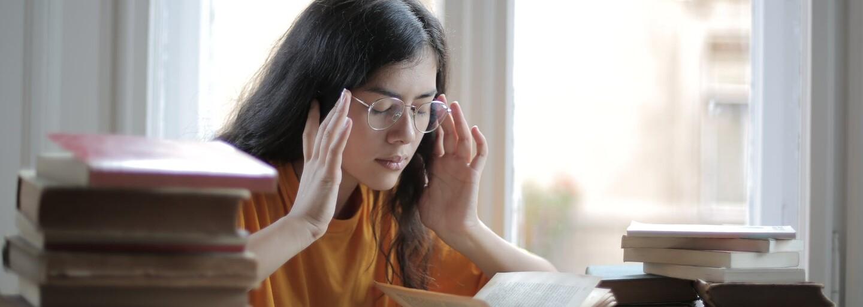 Odmaturoval bys z angličtiny? Vyzkoušej si letošní didaktický test i s poslechem