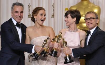 Odovzdávanie Oscarov 2015 - Ako sa hlasuje a kto a kedy bude hostiť ceremóniu?