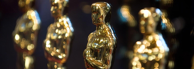 Odovzdávanie Oscarov 2015. Ktorý film je vašim favoritom?