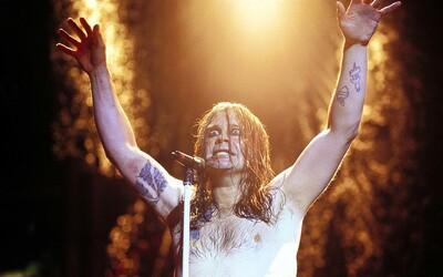 Odřezané prsty, letadla plná kokainu, boj s rakovinou nebo pád do prázdna. To vše zažila heavymetalová legenda Black Sabbath