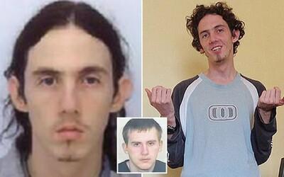 Odsouzeného pedofila ve vězení uškrtil kabelem, bodl do mozku perem a sexuálně napadl