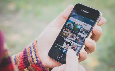 Odstraňovanie sledovateľov, zakazovanie komentárov či nahlasovanie kamarátov. Instagram sa opäť zmení