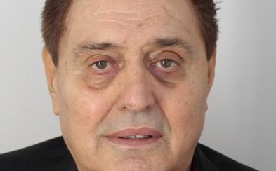 Odsúdeného Jozefa Majského vypátrali na pražskej psychiatrii. Je možné, že si ho tam nejaký čas nechajú
