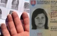 Odtlačky prstov v občianskych preukazoch pre Slovákov nad 12 rokov. Kedy ich môžeme očakávať?