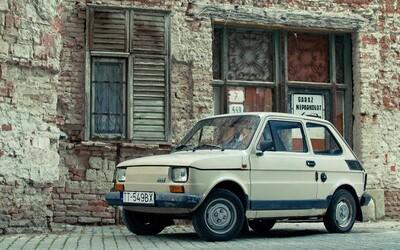 Odvážny cestovateľ Michal Kraľovič: Fiatka je pre mňa istý druh vedy (Rozhovor)