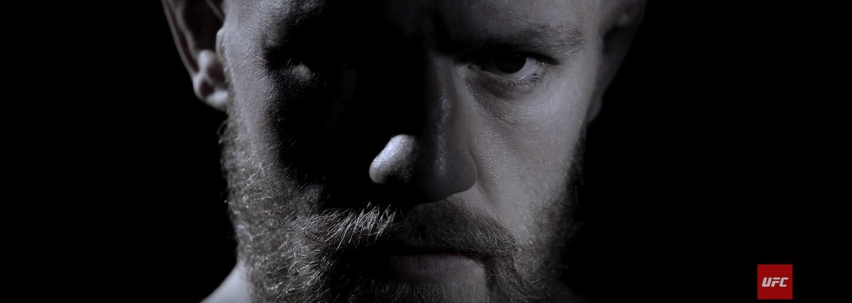 Odveta Conor McGregor vs Nate Diaz odhaľuje promo video. UFC 202 prebehne už 20. augusta