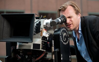 Oficiálně: Christopher Nolan natočí vojenský film z prostředí 2. světové války!