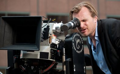 Oficiálne: Christopher Nolan natočí vojenský film z prostredia 2. svetovej vojny!