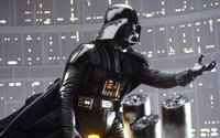 Oficiálne: Darth Vader bude v Rogue One: A Star Wars Story!