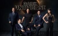 Oficiálne: Johnny Depp je Neviditeľný muž, Javier Bardem Frankenstein a Tom Cruise s Russellom Croweom v Dark Universe zďaleka neskončili