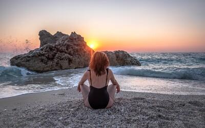 Oficiálne: Slováci budú môcť od 15. júna dovolenkovať v Grécku, zaletieť si budeš môcť najskôr do Atén a Solúna