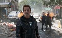 Oficiálneho názvu pre Avengers 4 sa dočkáme až dlho po premiére Infinity War. Znamenal by veľké spoilery