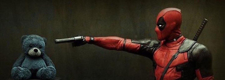 Oficiálny prvý teaser pre Deadpoola 2 je v znamení absurdity samotnej postavy, kvôli ktorej zomrel dôchodca