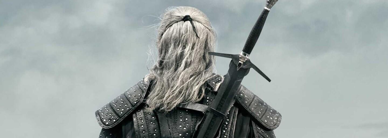 Okrem Geralta uvidíme v 1. sérii Zaklínača množstvo knižných postáv. Zoznám sa s Yen, Ciri, Vilgefortzom a trpaslíkmi