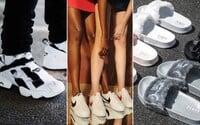 Október vo Footshope prináša spolupráce Reebok x Future, Puma x Fenty alebo značku Cinzia Araia