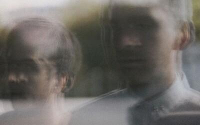 Ólafur Arnalds a Nils Frahm vás pomocou Loon prenesú do iného sveta (Recenzia)