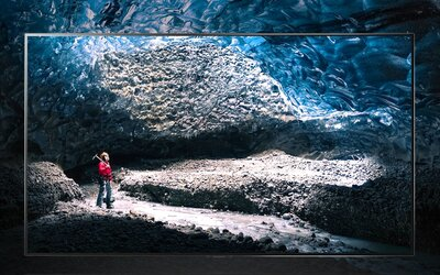 OLED televízory konečne za priaznivú cenu. LG A1 je nový rad, ktorý má byť dostupný pre každú domácnosť