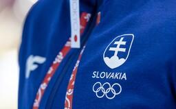Olympijské hry v Tokiu v nadčasovom dizajne: ako a v čom budú reprezentovať naši športovci Slovensko?