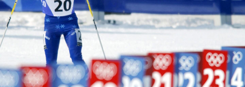 Olympijský nápad z Česka se líbí ve světě. Ve Francii nebo Itálii zrealizují příští rok naše olympijské parky