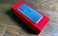 OnePlus 9 Pro – jeden z najlepších (Recenzia)