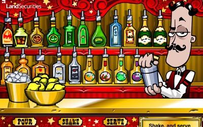 Online hry, ktoré sme ako deti milovali. Nájdeš v našom zozname aj tie svoje?