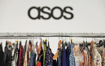 Online prodejce ASOS definitivně ukončuje výrobu produktů ze zvířat. Zbavuje se tak peří, kašmíru či mohéru z koz a zajíců