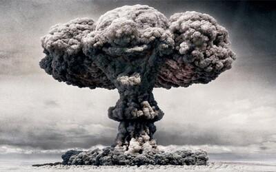 Operace Downfall: Alternativní konec války bez atomových bomb, který by si vyžádal smrt 1 000 000 Američanů