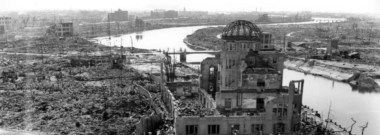 Operácia Downfall: Alternatívny koniec vojny bez atómových bômb, ktorý by si vyžiadal smrť 1 000 000 Američanov