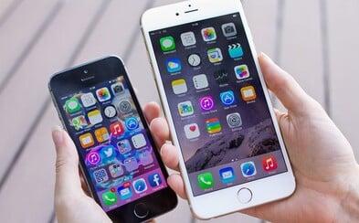 Operátori náš tlačia do výmeny telefónu každé dva roky. Je to však naozaj potrebné?