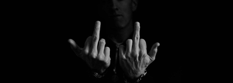 Opitá Pink napísala Eminemovi odvážny mail, či by s ňou nechcel nahrať skladbu. Raper ju odpoveďou zaskočil aj pod vplyvom vína