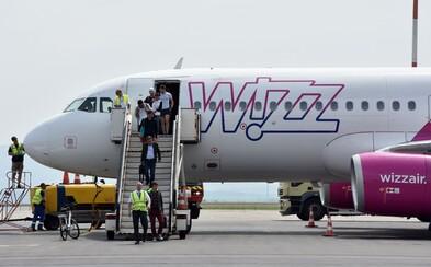 Opitý zamestnanec košického letiska nabúral do lietadla, keď ho išiel tankovať. Nafúkal 3 promile