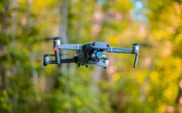 Oplatí sa ti kúpiť dron? Prehľad najznámejších modelov a pravidiel pre lietanie na Slovensku