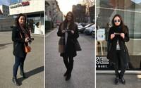 Opýtali sme sa Sloveniek v uliciach, čo považujú u muža za dôležitejšie. Výzor alebo zmysel pre humor?
