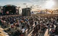 Organizátori Pohody potvrdili mená prvých účastníkov festivalu pre rok 2021