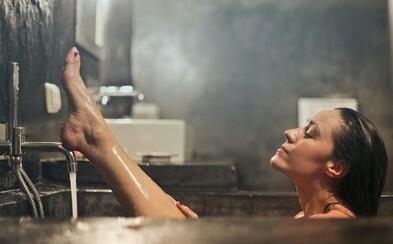 Oriflame prichádza s novým vegánskym radom kozmetiky. Produkty Beautanicals môžeš používať, aj keď nie si vegetarián