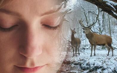 Originálna romanca vás presvedčí, že európska kinematografia dokáže stále prekvapiť (Recenzia)