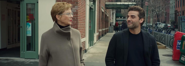 Oscar Isaac a Olivia Wilde zahviezdia v dojímavej generačnej dráme o oslave života a skúmaní všetkých jeho prekážok