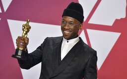 Oscara dostanou už jen filmy splňující kvóta na menšiny či LGBT+ komunitu