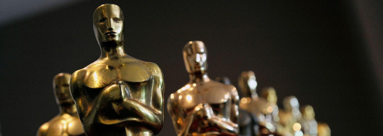 Oscarová akademie mění pravidla nominací! Dostanou se příští rok do finále filmy jako Já, Padouch 3?