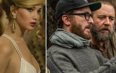Oscarová Jennifer Lawrence si zahrá hlavnú úlohu v novinke Mother kultového Darrena Aronofskeho. Kedy sa dočkáme premiéry?