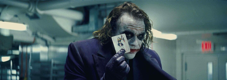 Oscarové skandály: Christopher Nolan, jeden z nejlepších režisérů současnosti a jeho nekonečné čekání na uznání Akademie