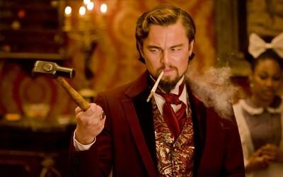 Oscarové skandály: Proč Akademie nenávidí Leonarda DiCapria a jak to, že stále nemá Oscara?