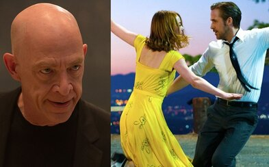 Oscarový Damien Chazelle zodpovedný za hity Whiplash a La La Land napíše aj zrežíruje záhadný príbeh pre spoločnosť Apple