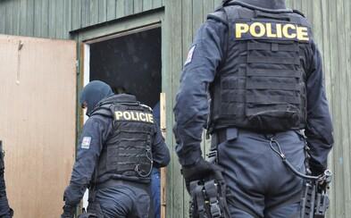 Osmi Čechům, kteří schvalovali teroristické útoky na Novém Zélandu či v Norsku, hrozí až 15 let natvrdo