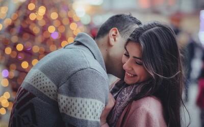 Osudovou lásku můžeš poznat i ty. Inspiruj se těmito bláznivými příběhy