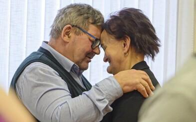 Otec zavraždeného Jána Kuciaka prezradil, ako reagoval na ospravedlnenie Petra Tótha