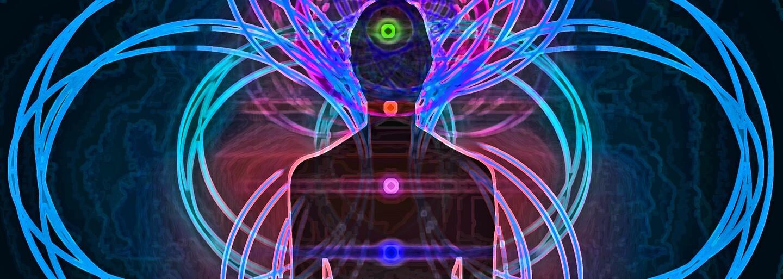 Otrasné šarlatánske praktiky: Biorezonancia - pseudoterapia, ktorou možno oblbli aj vášho známeho