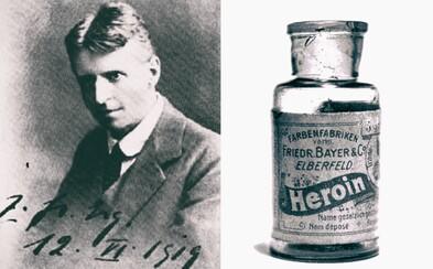 Otto Gross: Psychologické posedenia, ktoré praktikoval, sa vyznačovali sexuálnymi orgiami, pacientom tiež podával kokaín či hašiš