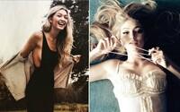 Outfity Gigi Hadid aneb prvotřídní inspirace pro mladé ženy, díky níž nelze šlápnout vedle